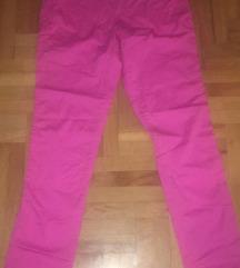 Prenatalove pantalone S velicina