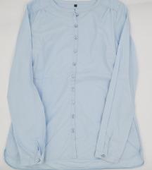 ❤️ Košulja ❤️ kvalitetan materijal