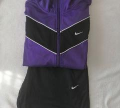 Nike  zenski komplet
