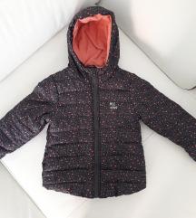 Lupilu jakna vel 4-5 years 110cm
