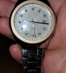 Ženski sat original Esprit