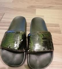 Papuče 36