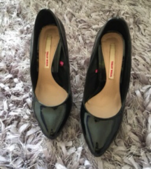 Jednom nosene cipele