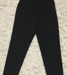Reserved pantalone 36
