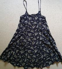 Pull&Bear letnja haljinica