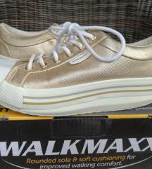 WALKMAXX kao nove