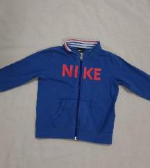 Nike original duks za bebe HIT CENA