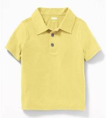 Polo majica za bebu Old Navy NOVO!