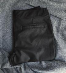 icône pantalone novo