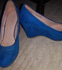 Cipele vel. 37