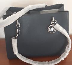 Nova MK torba