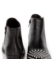 Steve Maden original cizme *NOVO*