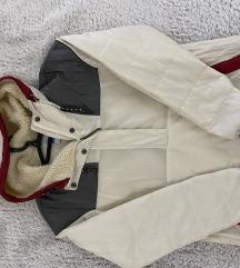 Columbia jakna original