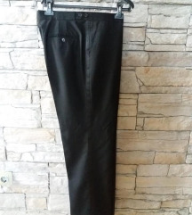 pantalone za frak paul smith