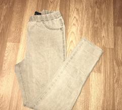 Laura Kent pantalone