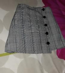 CALLIOPE suknja XS