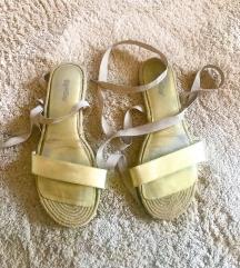 Sandale flip flop