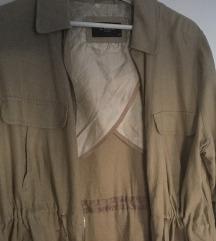 Lagana Waikiki jakna