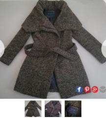 Kaput Zara kao nov!