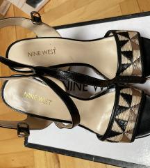 Nine west sandale