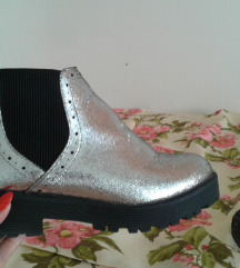 Cipele Primark nove