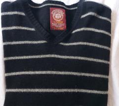 Springfield muški džemper