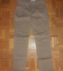 Camel pantalone 36