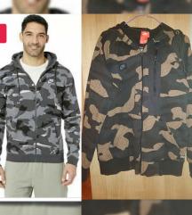 Muška camouflage dukserica ✔ SNIŽEN NA 3200