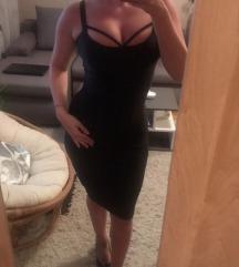 Likra haljina