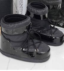 Moon Boots cizme NOVO