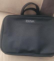 Zoeva torba