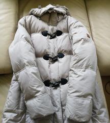 Tom Tailor duga perjana jakna