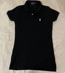 Ralph Lauren majica original S