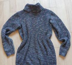 C&A džemper tunika