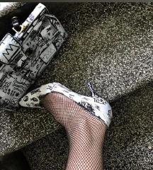 Peter Kaiser Basquiat cipele