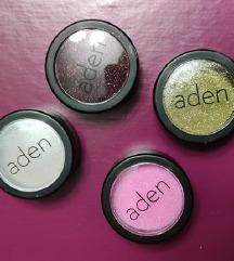 Aden pigmenti