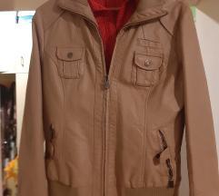 Takko Fashion jaknica M