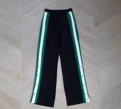 Pantalone sa drikerima