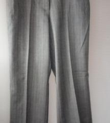 Kvalitetne pantalone