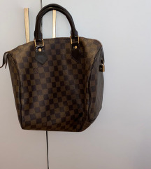 Louis Vuitton speedy 30 1:1 SNIŽENO 2990