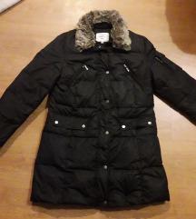 ANNEL. zimska jakna vel. M - KAO NOVAAA