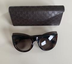 Gucci Original  Sada 5000