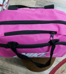 Sportska torba NIKE