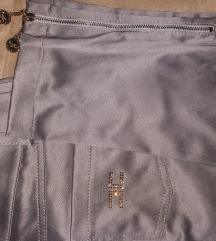 %%Original skupocene  Elisabetta Franchi pantalone