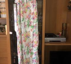 Italijanska haljina