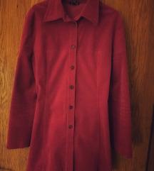 Bordo sako/jaknica