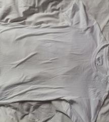 Bela majica XS reserved