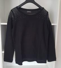 Ženski džemper 1+1