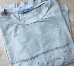 Bluzica p.s. fashion