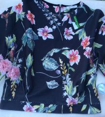 Promod bluza predimenzionirana Nova